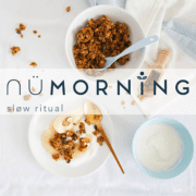 copywriting-food-healthy-numorning