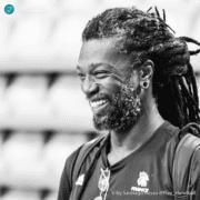 copywriting-sport-athlète-daouda-karaboué