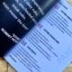 BILS ebook copywriting ecriture et coaching